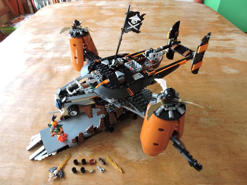 70605_bag_6_build