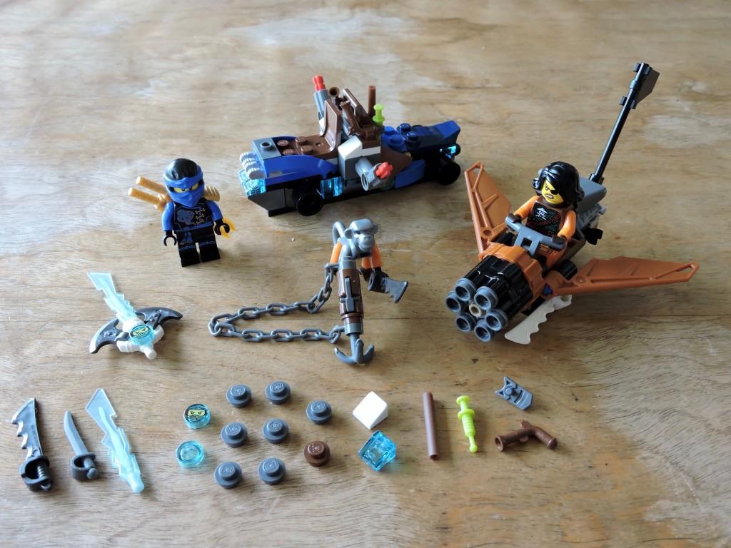 70602_bag_1_build
