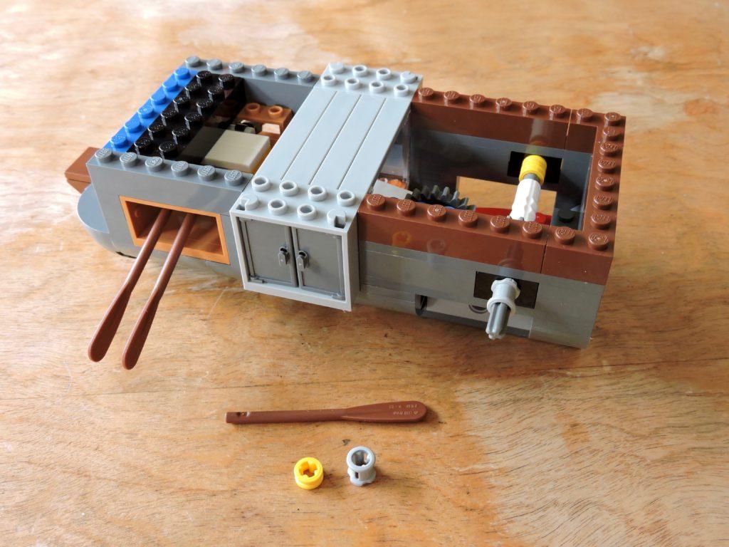 75825_bag_2_build