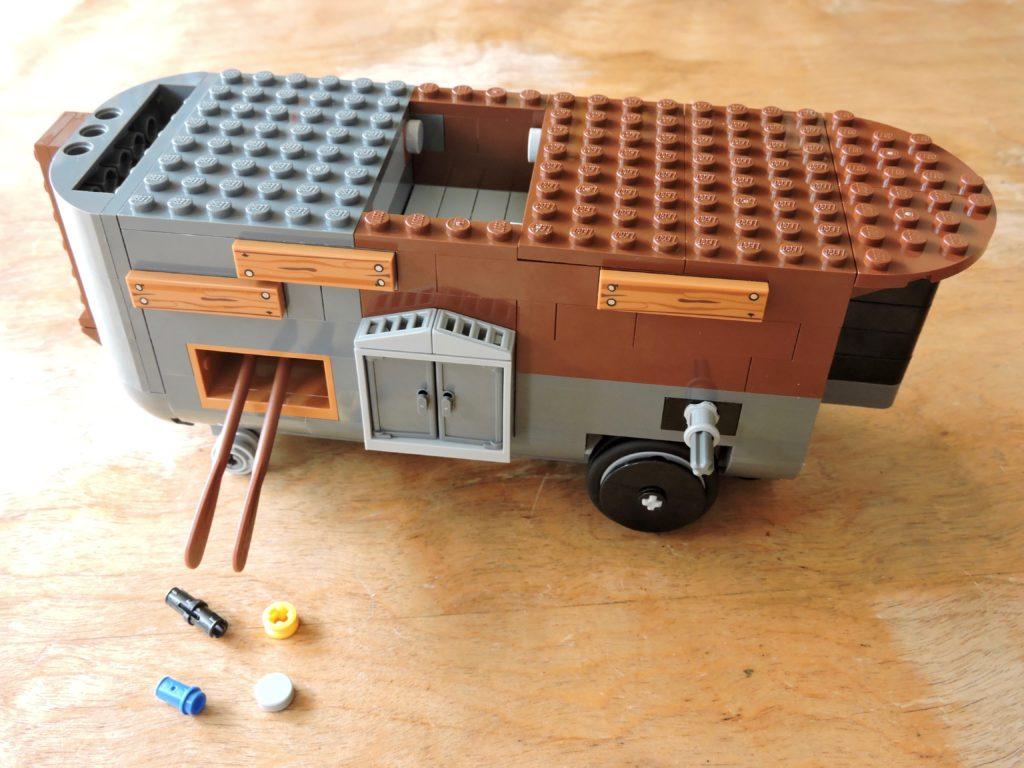 75825_bag_3_build