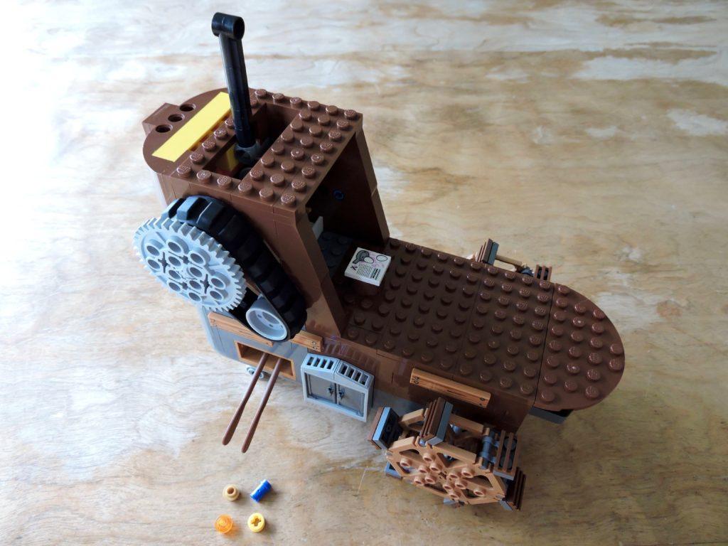 75825_bag_4_build