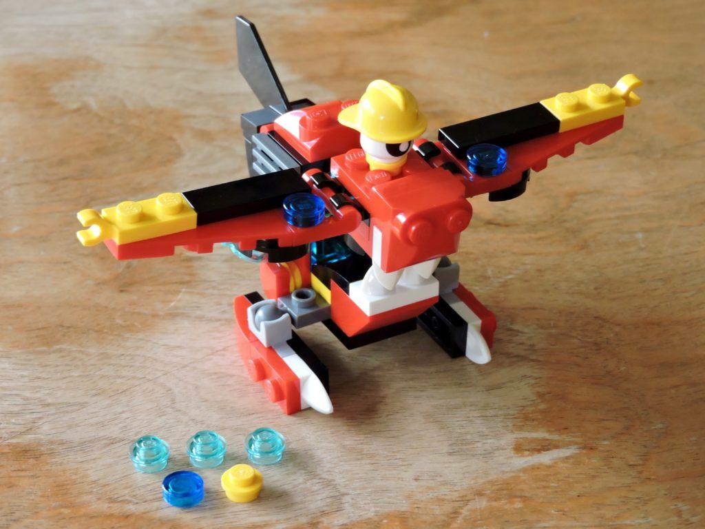 41564_built