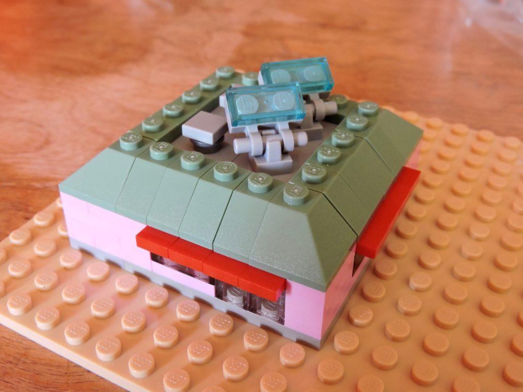 doughnut_shop_roof_complete
