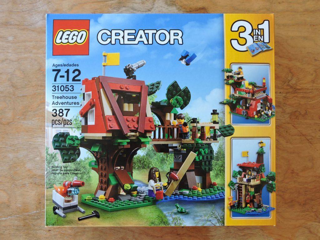 31053_box