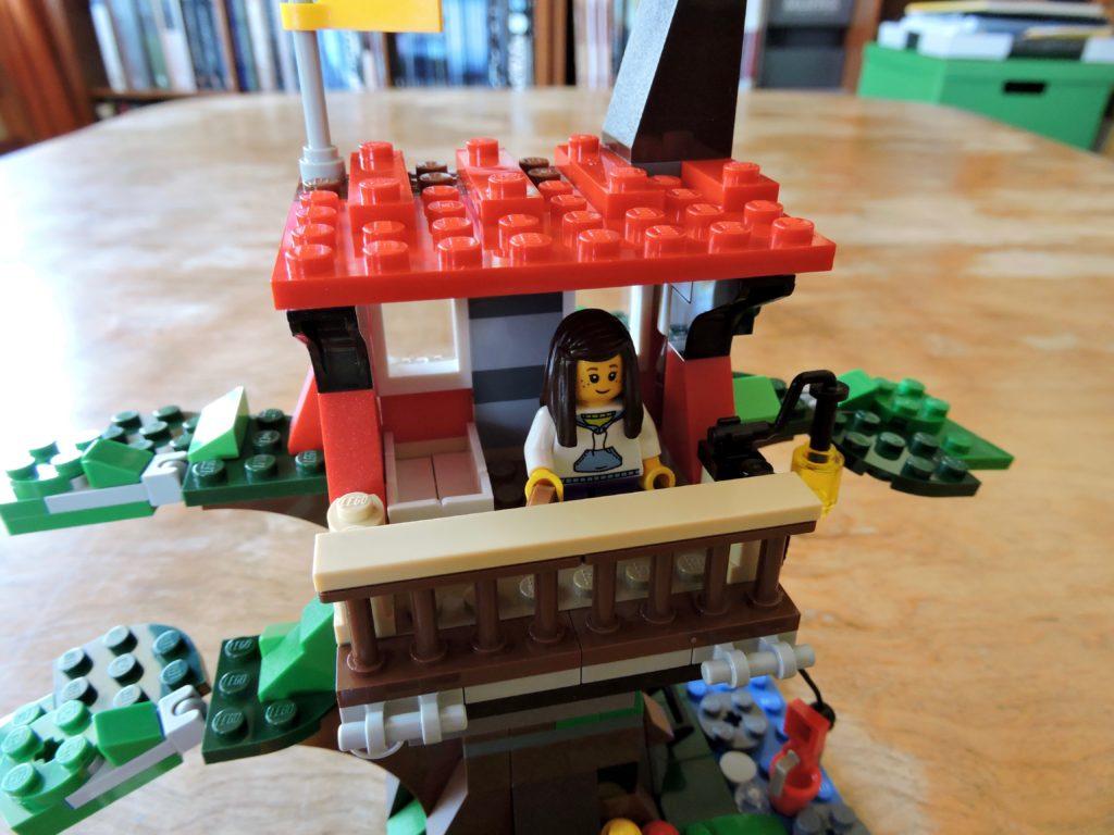31053_quick_build_detail