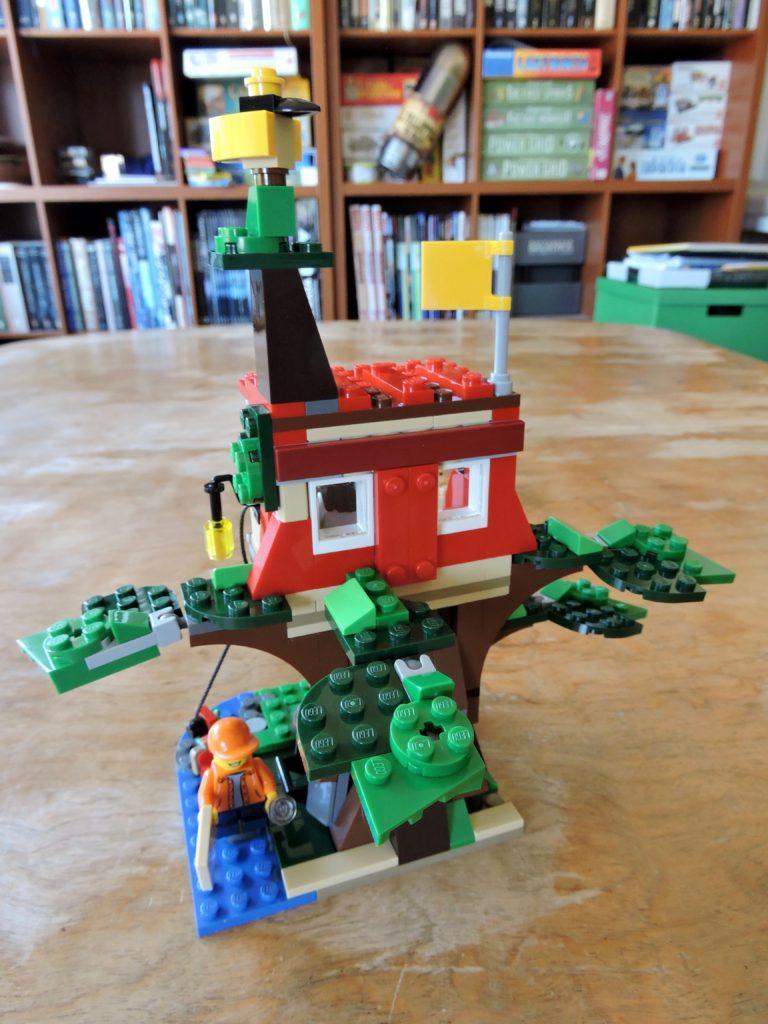 31053_quick_build