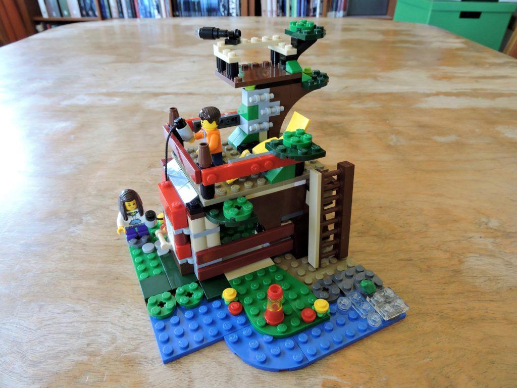 31053_medium_build