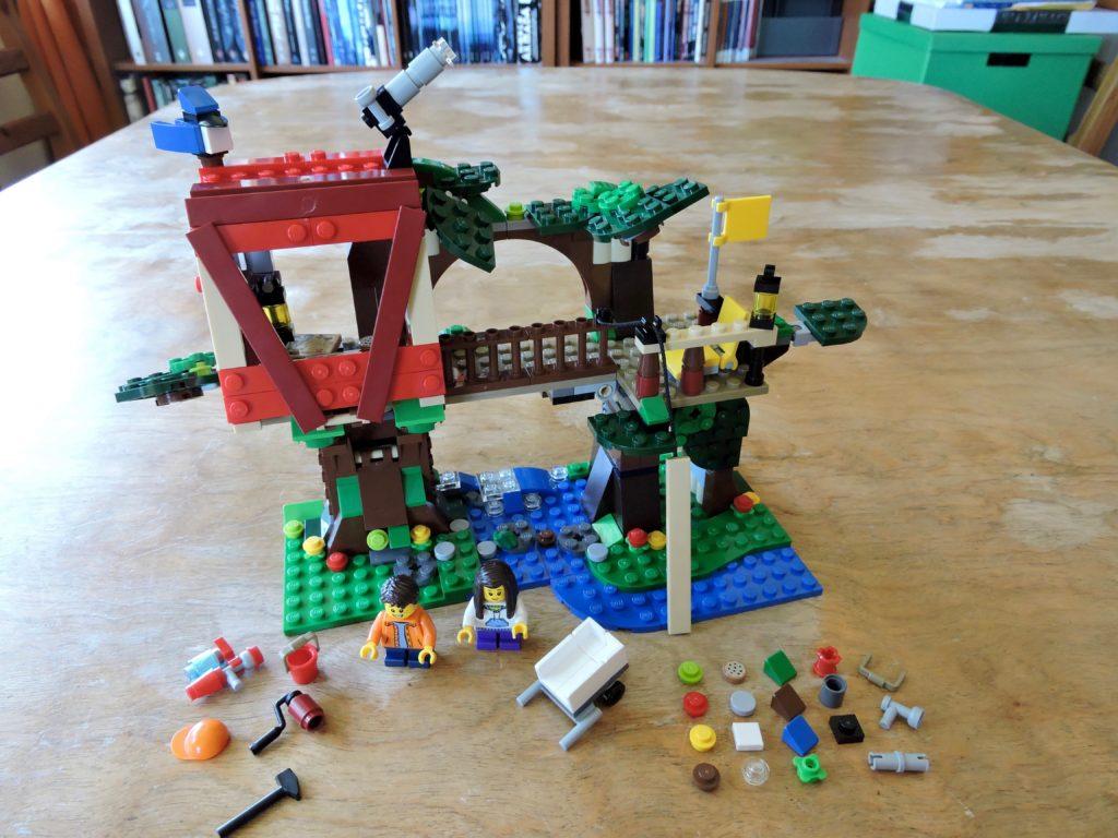 31053_advanced_build