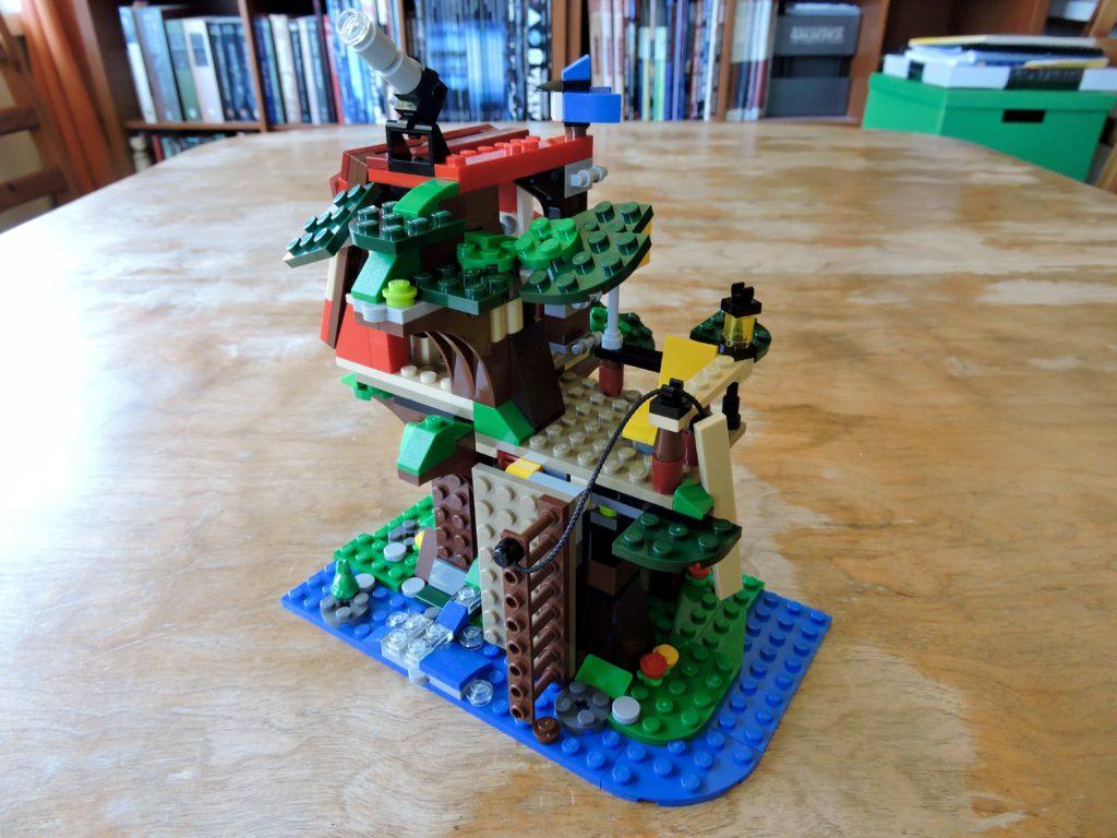 31053_advanced_build_alt