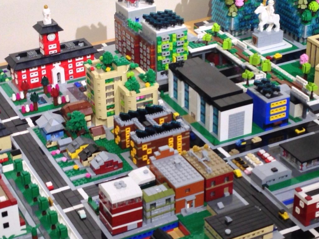 micropolis_layout_2