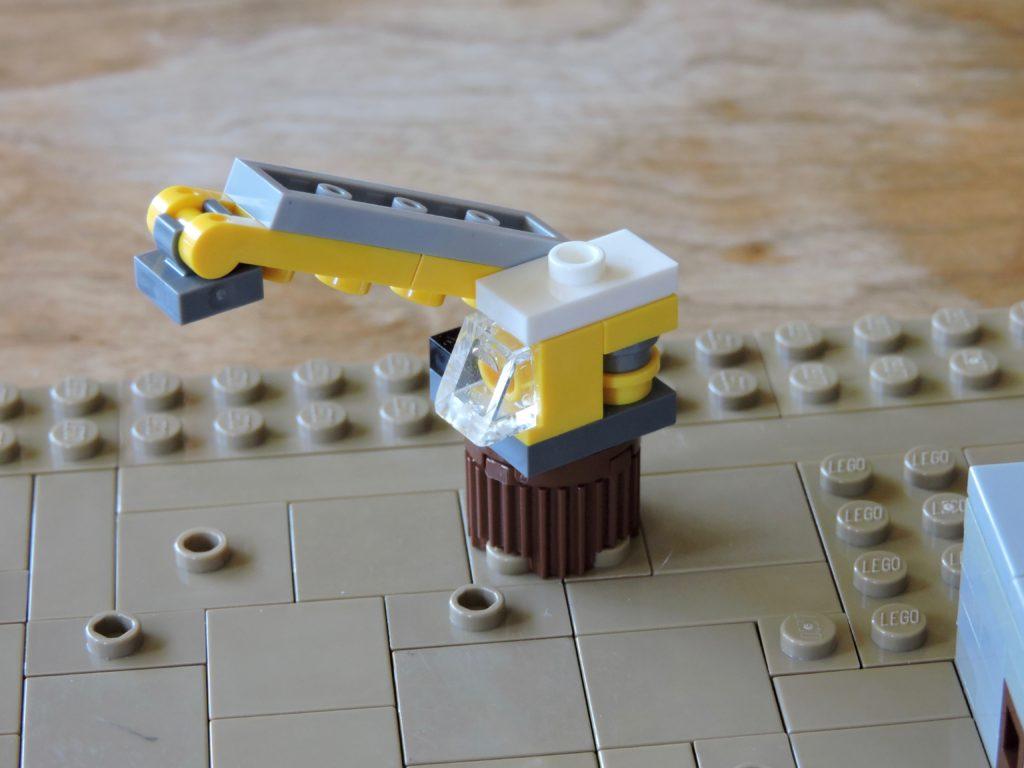 wrecking_yard_crane