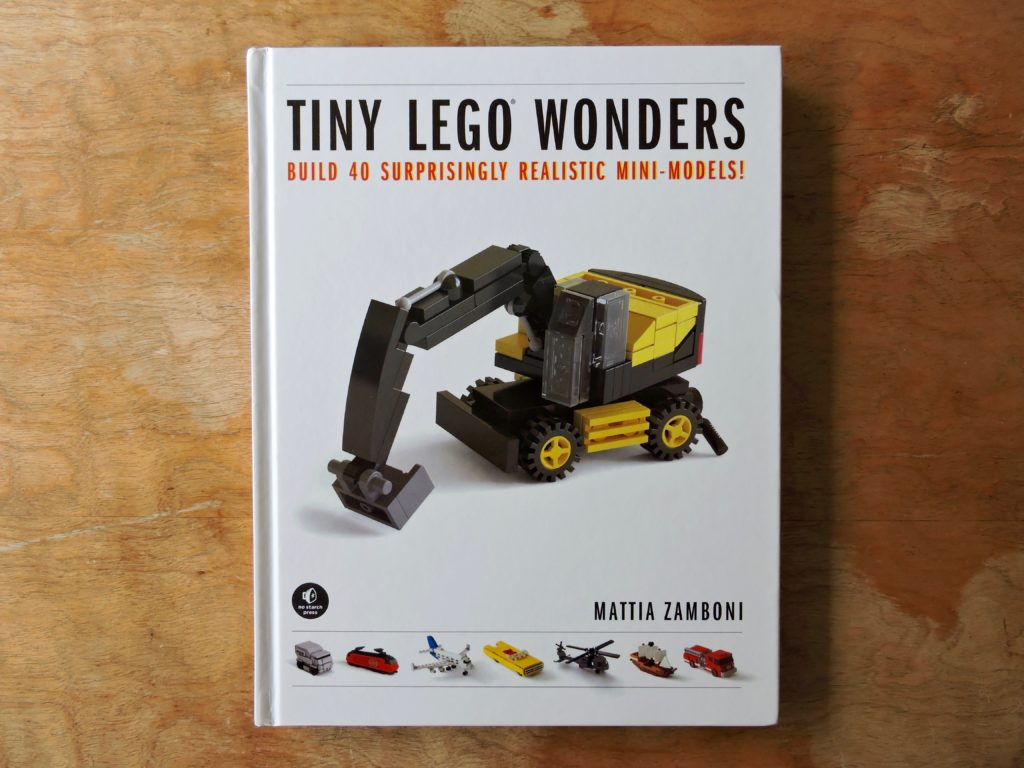 Tiny_LEGO_Wonders_cover
