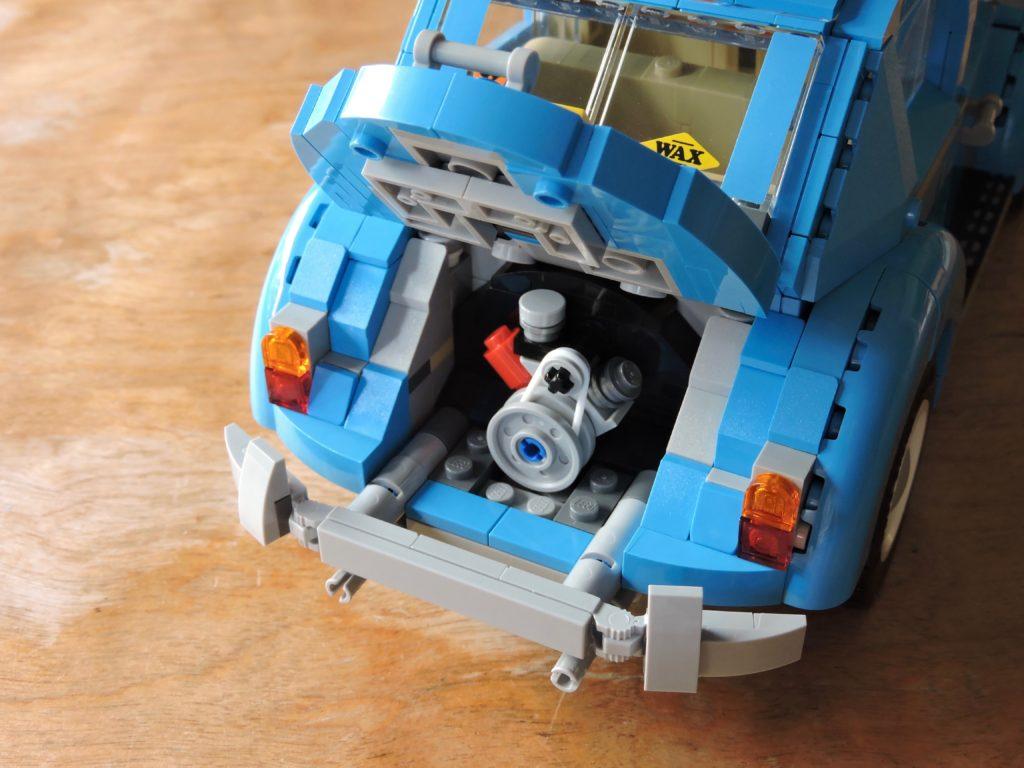 10252_engine