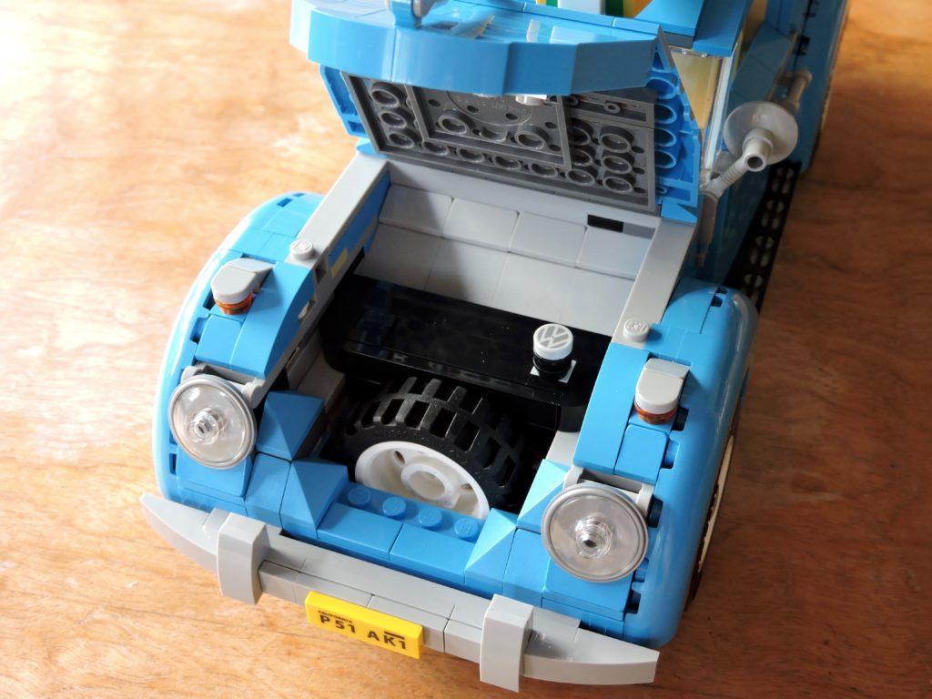 10252_trunk