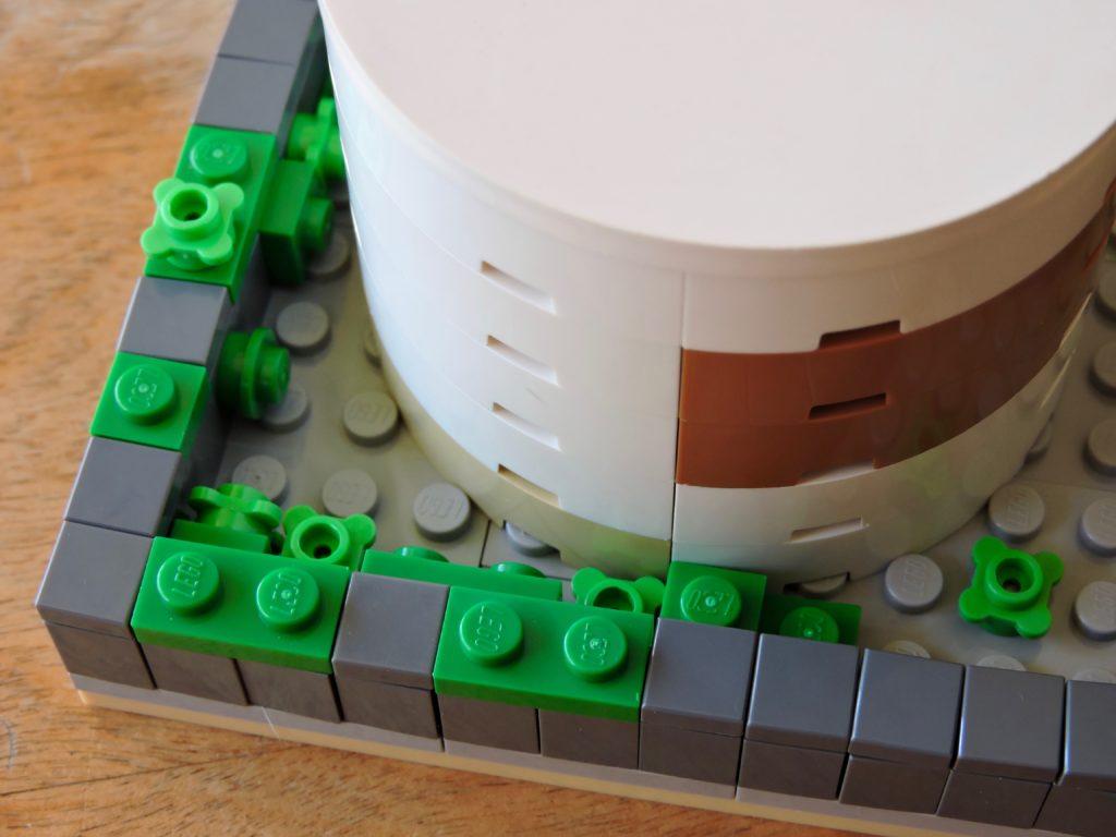 storage_tank_wall_detail
