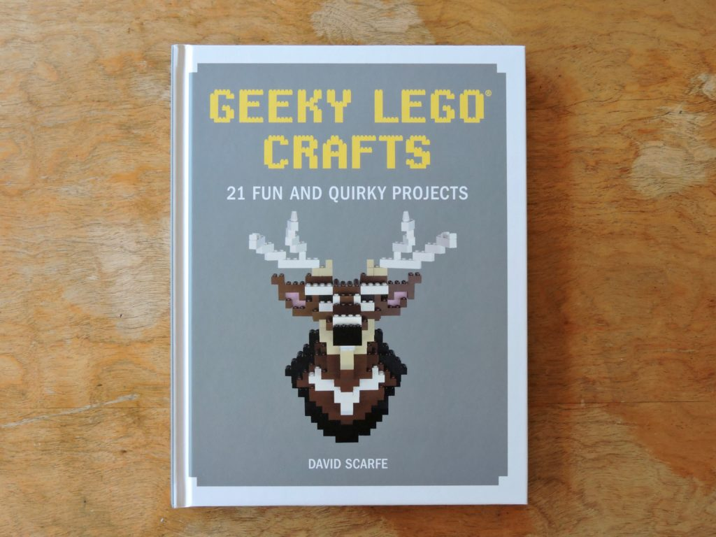 geeky_lego_crafts_cover