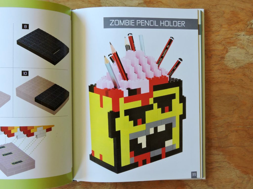 geeky_lego_crafts_project
