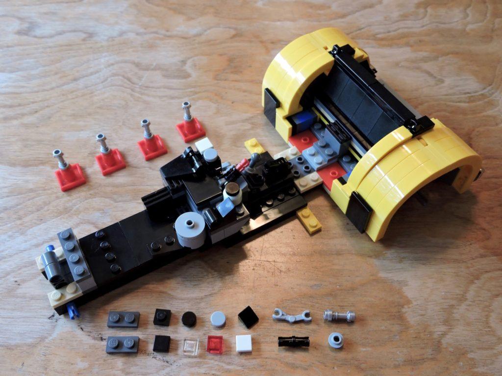 21307_bag_1_build