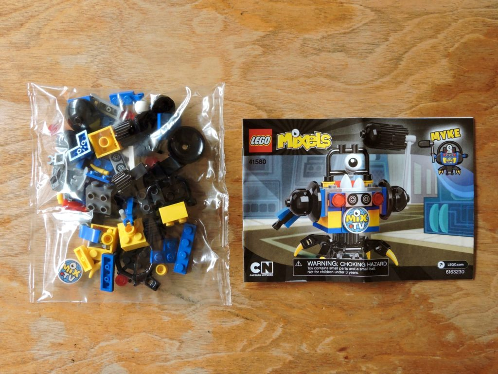 41580_contents